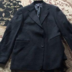 2269f9b89 Club Monaco Suits & Blazers | Double Breasted Sport Coat | Poshmark